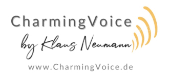 Charming-Voice